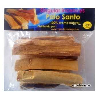Palo Santo (Peruano)