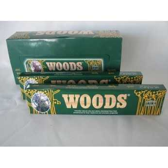 Venta por mayor de Cycle's Woods