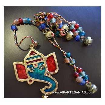 Movil New Ganesha 45 cms.