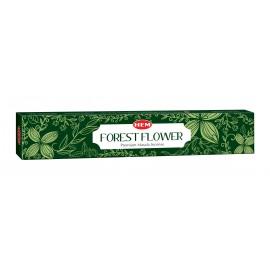 Incienso devocion forest flower 15 gr
