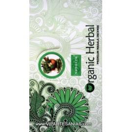 Organic Herbal Nandita