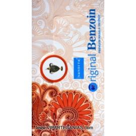 Original Benzoin Nandita