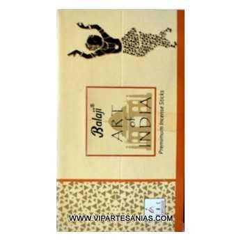 Art of India Balaji