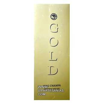 Gold Nag Champa Premium