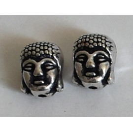 Fornituras cara Buddha C1