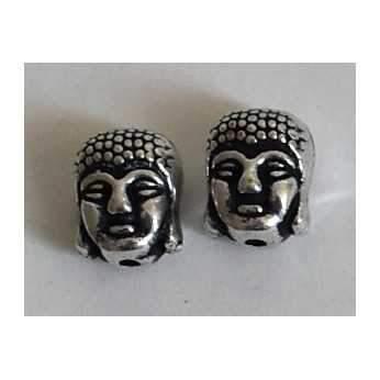 Fornituras cara Buddha