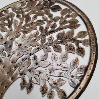 movil colgante gigante arbol vida