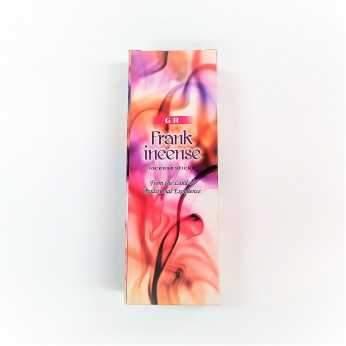 GR hexa frankincense