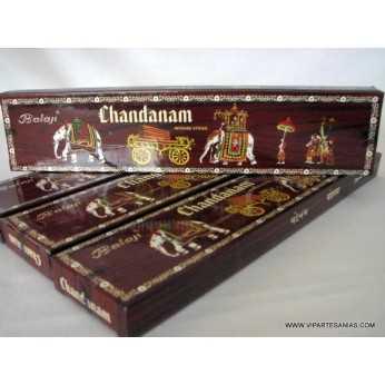 Venta por mayor de Chandanam