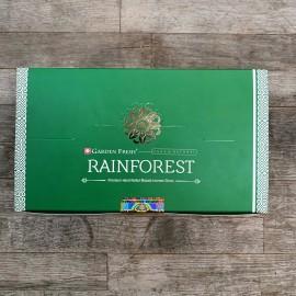 Rain Forest Garden Fresh