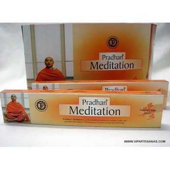 Venta por mayor de Meditation Pradham