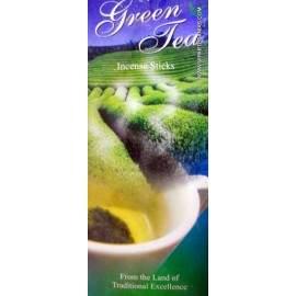 Green tea GR