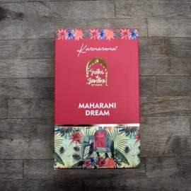 Maharani Dream Hari Darshan