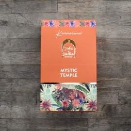 Mystic Temple Hari Darshan