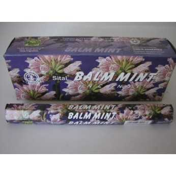 Venta por mayor de Balm Mint Sital