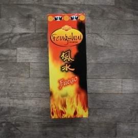 Venta por mayor de Fengshui Fuego