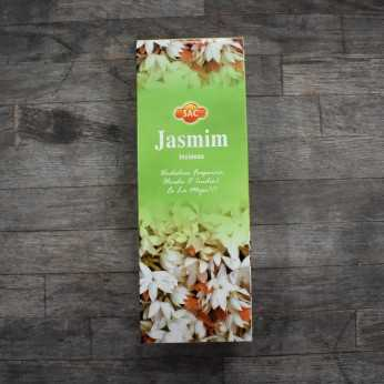 Venta por mayor de Jasmin