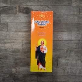 Venta por mayor de Incienso San Judas Tadeo