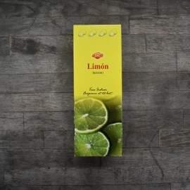 Venta por mayor de Limon