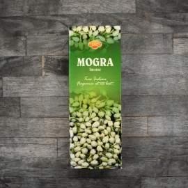 Venta por mayor de Mogra