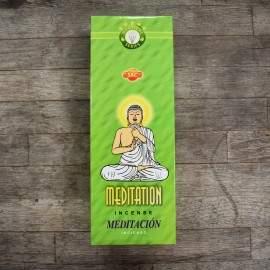 Venta por mayor de Meditacion