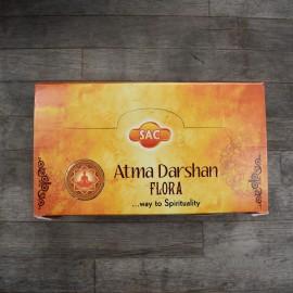Venta por mayor de Alma Darshan