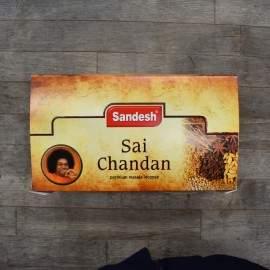 SAC - Sai Chandan 15g