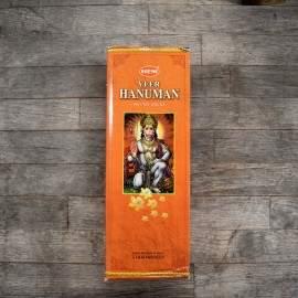 HEM - Incienso Hanuman