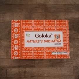 Goloka Nature´s Parijatha 15gr