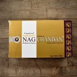 Venta por mayor de Golden Nag Chandan