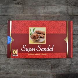 ULLAS - Super Sandal Masala