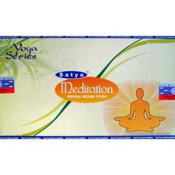 Venta por mayor de Meditacion Yoga Serie