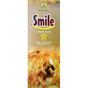 Venta por mayor de Smile