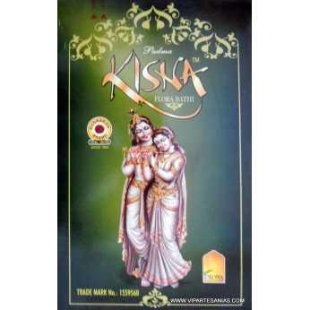 Venta por mayor de Kisna Padma