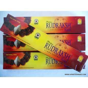 Venta por mayor de Rudraksh Padma