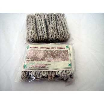 Venta por mayor de NATURAL AYURVEDIC ROPE