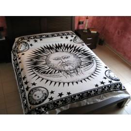 14 CC umfasst Bett/Sofa