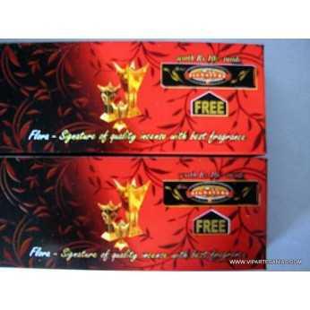 Venta por mayor de Flora Premium