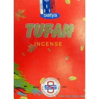 Venta por mayor de Tufan Satya