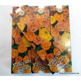 Venta por mayor de Valley of Roses Satya