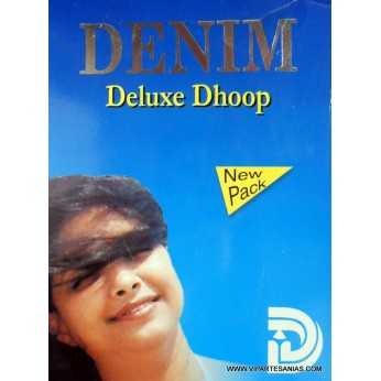 Venta por mayor de Denim dhoop