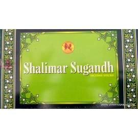 Venta por mayor de Shalimar Sugandh
