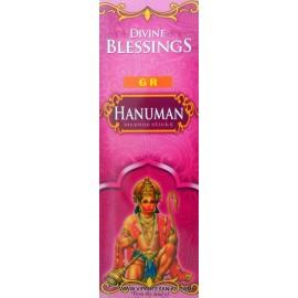 Incienso Hanuman GR