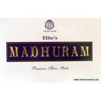 Venta por mayor de Madhuram