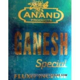 Incienso Special Ganesh
