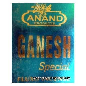 Venta por mayor de Special Ganesh